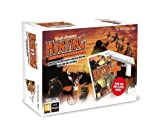 North American Hunting Extravaganza Bundle for Wii