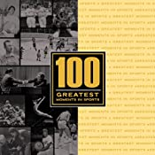 100 Greatest Sports Moments | [Shout! Factory]