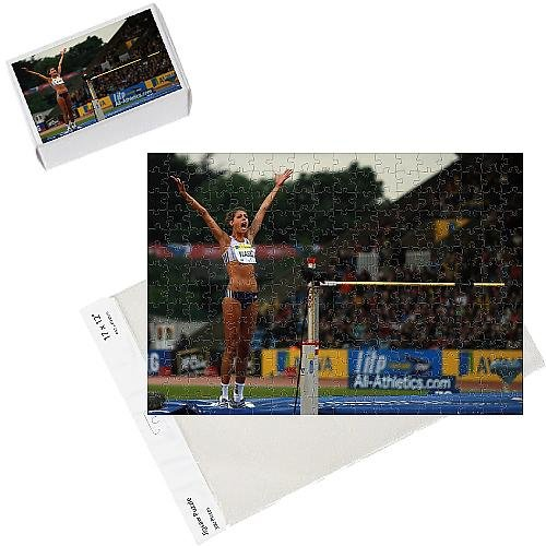 photo-jigsaw-puzzle-of-athletics-blanka-vlasic