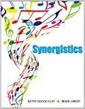img - for Synergistics book / textbook / text book