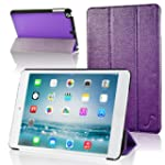 ForeFront Cases� New iPad Mini Leathe...