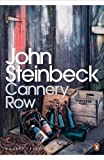 Cannery Row (Penguin Modern Classics) title=