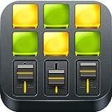DJ Mix Pads [Download]