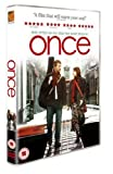 Once [DVD] - John Carney