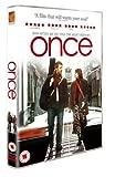 Once [DVD] - John Carney