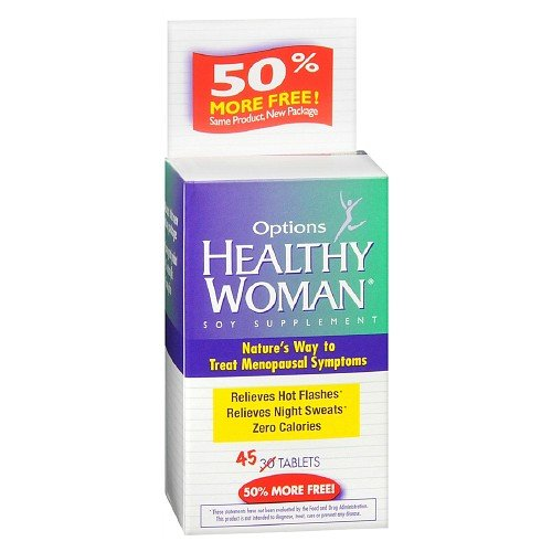 HEALTHY-WOMAN-SOY-SUPPLEMNT-TB-45