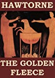 Image of The Golden Fleece (Annotated)