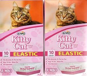 Pet Pride Cat Litter