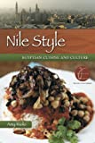 Nile Style: Egyptian Cuisine and Culture