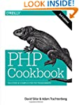 PHP Cookbook: Solutions & Examples fo...