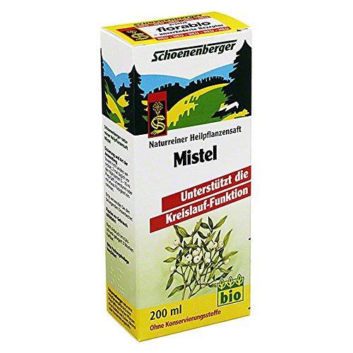 Schoenenberger-Mistelsaft-200-ml
