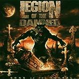 Sons of the Jackal (Ltd.ed.)