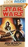 Jedi Search: Star Wars (The Jedi Acad...