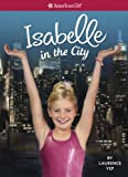 Isabelle in the City eShort