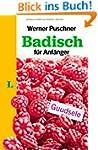 Langenscheidt Badisch f�r Anf�nger (L...