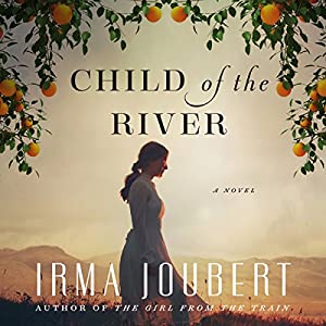Child of the River Audiobook