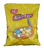 Robin Eggs Candy, 42-Ounce Bag