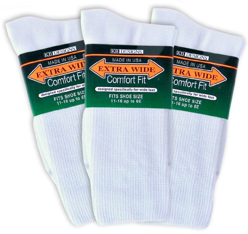 extra-wide-athletic-crew-socks-for-men-3-pack-11-16-up-to-6e-wide-white