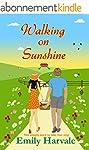 Walking on Sunshine: Hideaway Down (E...