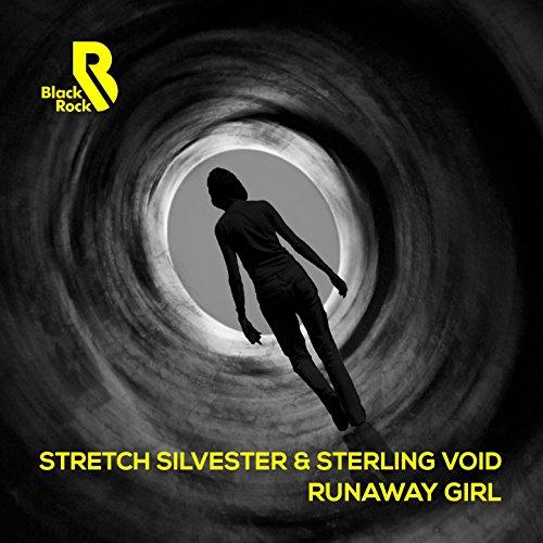 Runaway Girl (Steve Mac Dub)
