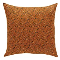 Somerville Fabric Throw Pillow