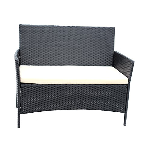 EBS Rattan Patio Garden Furniture Sets Patio Furniture Set Clearance Sale Wic