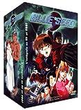 echange, troc Blue Seed - L'intégrale, Coffret 5 DVD (26 épisodes)