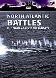 The War File: North Atlantic Battles