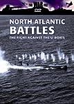 North Atlantic Battles