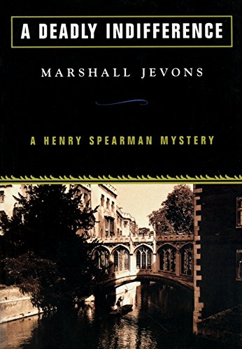 a summary of the mystery of the invisible hand a book by marshall jevons