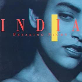 Amazon.com: Dancing On The Fire: India: MP3 Downloads