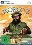 Bild 51xpAiaTCcL. SL160  zum Thema Tropico 3.