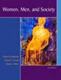 img - for Women, Men, and Society (6th Edition) book / textbook / text book