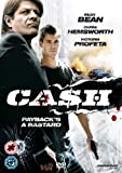 Cash [DVD] [2010]