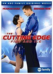 Cutting Edge: Fire & Ice [Import]