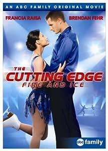 Cutting Edge: Fire & Ice [Import]