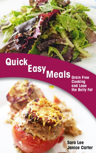 quick-easy-meals-grain-free-cooking-and-lose-the-belly-fat