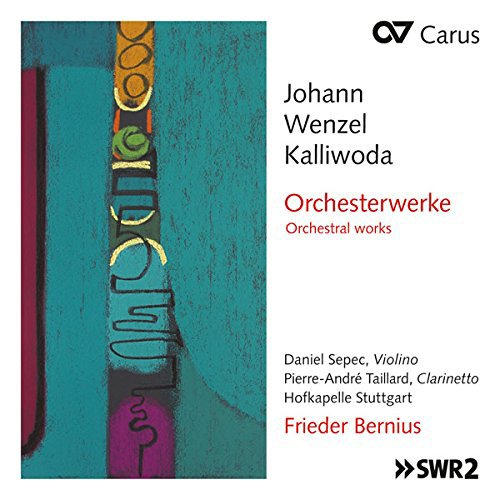 kalliwoda-orchesterwerke-sinfonie-nr-1-in-f-moll-concertino-fur-violine-orchester-nr-1-in-e-dur-