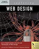 Exploring Web Design (Graphic Design/Interactive Media)