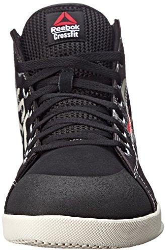 Men S Rcf Lite Tr Training Shoe
