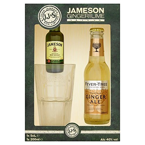 jameson-fever-tree-ginger-and-lime-gift-set