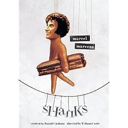 Shanks