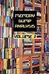 Memory Dump Analysis Anthology, Volume 2