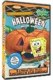 SpongeBob SquarePants Halloween (Bilingual)