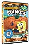 SpongeBob SquarePants Halloween (Bili...