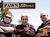 Pawn Stars Volume 1