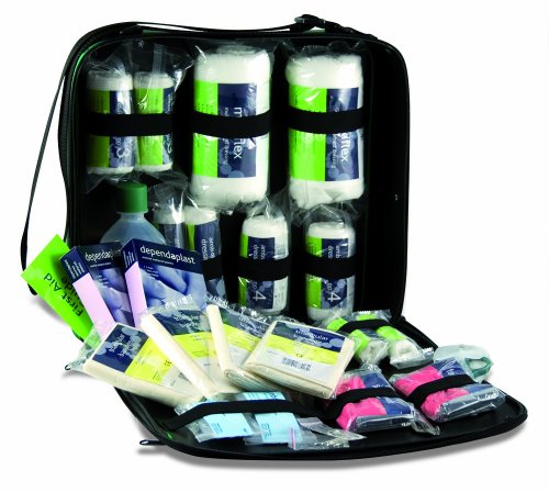 response-kit-in-lyon-bag-5gm000164-by-reliance-medical