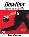 Bowling: Steps to Success Reviews