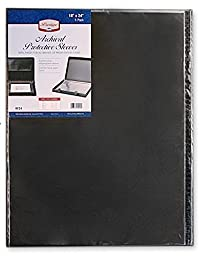 Alvin Archival Refill Pages (24 In. x 18 In.) 1 pcs sku# 1841760MA