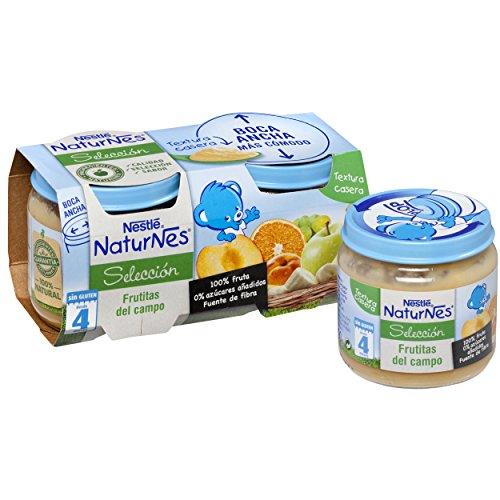 nestle-naturnes-alimento-infantil-pure-de-frutas-paquete-de-2-x-200-g-total-400-g